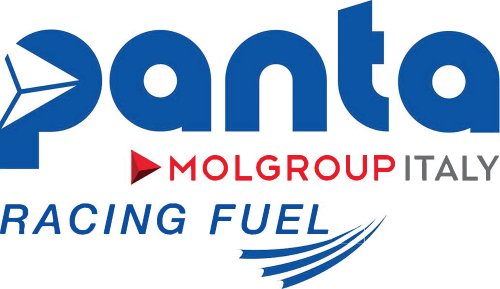 Panta Fuel Australia